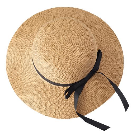 Review Topi Pantai Bening Pantai Topi Matahari Kasual Musim Panas Bernapas Cooljie Khaki Versi Upgrade Dari Warna Oem Di Tiongkok