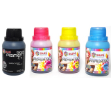 Beli Sun Tinta Canon Premium Ink Nfi Black Pingment 100 Ml Kredit