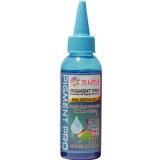 Harga Sun Tinta Epson Pigment Pro Ink 100 Ml Light Cyan Baru