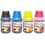 Beli Sun Tinta Epson Premium Ink Nfi 100 Ml 1 Set 4 Warna Sun Murah