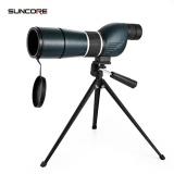 Spesifikasi Suncore 15 45X60 S Porro Prim Spotting Scope Dengan Tripod Intl Murah Berkualitas