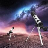 Review Pada Suncore F36050 360 50Mm Astronomi Ruang Telescope Intl
