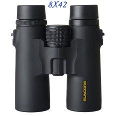 Harga Suncore High Definition Definisi By Tinggi Teropong Waterproof Profissional Binocular Teleskop Untuk Kolam Perjalanan Melihat Konser Intl Yang Murah Dan Bagus