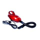 Jual Beli Success 2088 Turbo Cyclone Vacuum Cleaner Blower Merah East Kalimantan