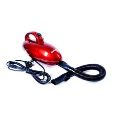 Jual Success 2088 Turbo Cyclone Vacuum Cleaner Blower Merah Satu Set