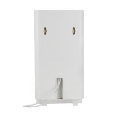 Beli Sunsky Lf Ant4G01 Kolam 88Dbi 4G Lte Mimo Antena With 2 Buah 2 M Kawat Konektor Ts 9 Port Online Terpercaya