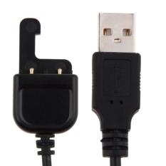 SUNSKY Wifi Mengendalikan Remote Kabel Charger untuk Pergi Pro HERO 4/3/3 + (50 Cm)