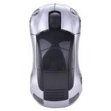 Spek Sunweb Baru 2 4G Bentuk Mobil Nirkabel Optical Mouse Mouse Untuk Laptop Pc Usb Receiver Hong Kong Sar Tiongkok