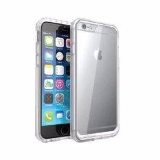 Supcase Unicorn Beetle Hybrid Casing For iPhone 5   5S - Putih 3d64e1041c
