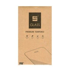 Promo Super Guard Iphone 6 Plus Tempered Glass Untuk Antigores Screenguard Super Guard Terbaru