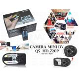 Super Mini Thumb Dv Q5 12 Mp Full Hd Foto Video Suara Indonesia
