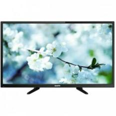 Super Promo Led Tv Aqua 32Aqt6500 32Inch Murah