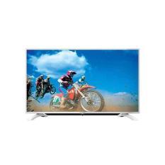 SUPER PROMO LED TV SHARP 32 INCH LC-32LE185I USB MOVIE MURAH