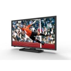 Super Promo Led Tv Sharp Full Hd Lc-40Le265M Murah