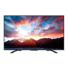 Super Promo Led Tv Sharp Full Hd Lc-50Le275X Murah