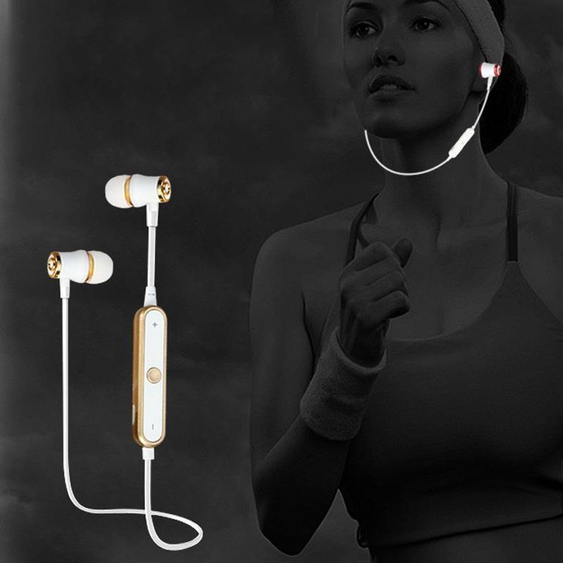 Toko Superior Kualitas Suara Bluetooth Headphone Stereo Olahraga Headset Tahan Keringat Intl Murah Di Tiongkok