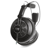 Promo Superlux Hd668B Semi Terbuka Dinamis Profesional Headphone Studio Monitor Tiongkok