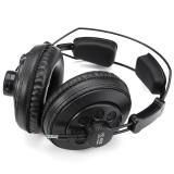 Spesifikasi Superlux Hd668B Wired Semi Terbuka Profesional Studio Standar Earphone Dinamis Hifi Headband Musik Kebisingan Membatalkan Heandset Intl Murah