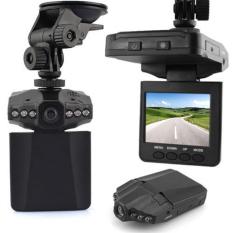Spesifikasi Pengawasan 720 P Hd Dvr Mobil Kamera Perekam Video Oem