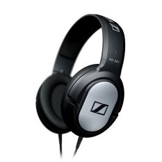 Beli Sennheiser Headphone Hd 201 Hd201 Headset Earphone Head Set Senheiser Yang Bagus