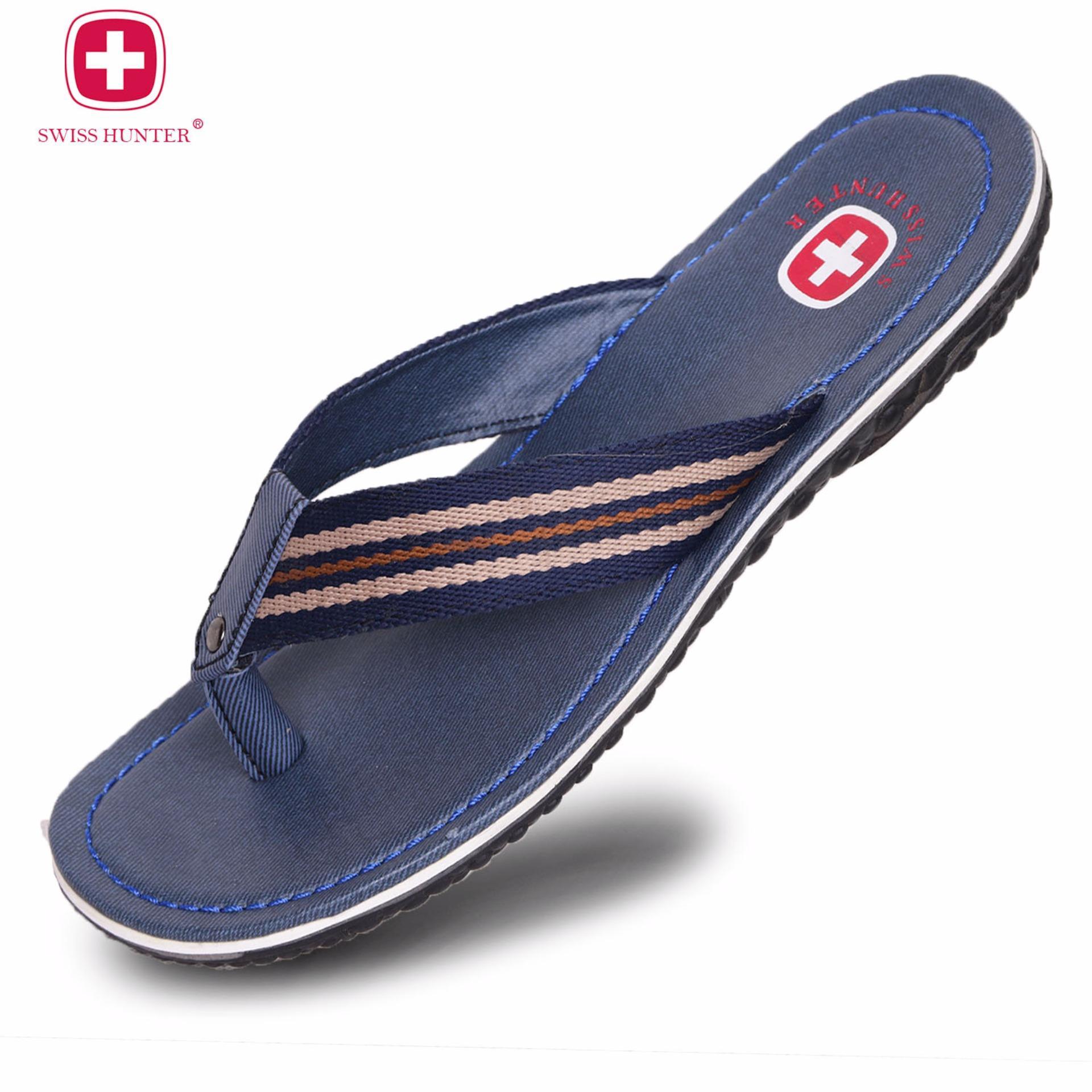 Jual Swiss Navy 6811m Murah Garansi Dan Berkualitas Id Store Jam Tangan Pria Hitam Rosegold Leather Strap Sn 8647 Rp 55000 Hunter Russel Sandal Navyidr55000