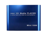 Obral T4Murah Mini Media Player Portable Video Audio Foto Player Support Rmvb Murah