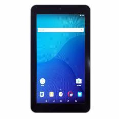 Jual Tab Advan T2J Tablet Wifi 1Gb 8Gb Vandroid Camera Advan Branded