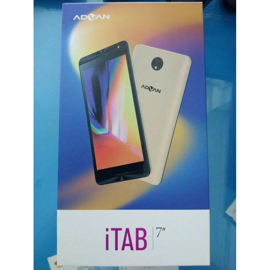 Advan Vandroid S4t 4gb Putih Spec Dan Daftar Harga Terbaru Indonesia Kemerdekaan I5c Duo 2gb 16gb Tablet I7 Jaringan 4g Lte Ram Internal