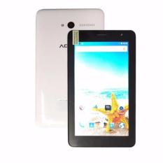 Harga Tablet Advan Vandroid E1C 3G 1 8Gb Free Screenguard Advan Dki Jakarta