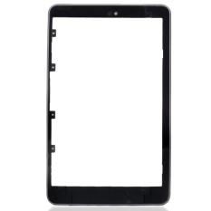 Tablet Penggantian Bezel Layar Bingkai untuk GOOGLE NEXUS 7--Intl