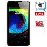 Beli Tabulet Ts201 Dual Sim 512 Mb Hitam Hadiah Gratis Terbaru