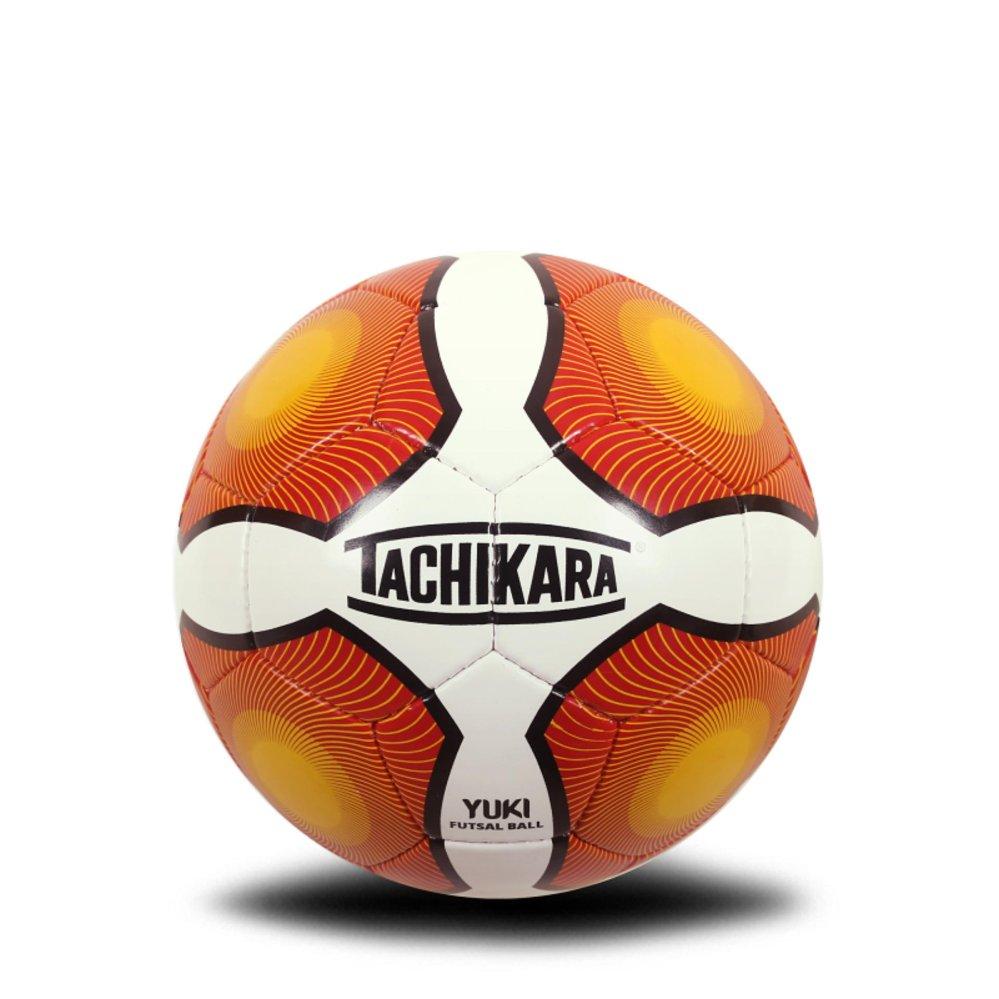 Diskon Tachikara Futsal Ball Yuki Akhir Tahun