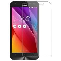 Harga Taff 2 5D Tempered Glass Curved Edge Protection Screen 26Mm For Asus Zenfone Max Zc550Kl 5 5 Inch Asahi Japan Material Glass Yang Bagus