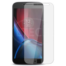 Spesifikasi Taff 2 5D Tempered Glass Curved Edge Protection Screen 26Mm For Motorola Moto G4 Plus Dan Harga