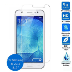 Rp 75.000. Taff 2.5D Tempered Glass Curved Edge Protection Screen ...