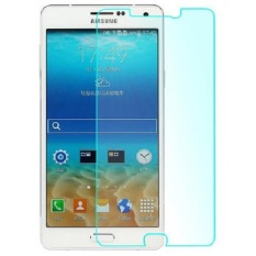 ... Curved Edge Protection Screen 0.26 for Samsung Galaxy J3 Pro Asahi Japan Material GlassIDR100000. Rp 100.000