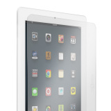 Promo Toko Taff Perfect Tempered Glass Protection Screen 26Mm For Ipad 4 New Ipad Ipad 2