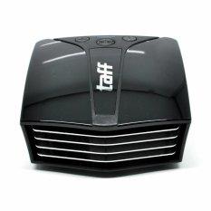 Diskon Produk Taff Universal Laptop Vacuum Cooler Lc05 Hitam