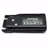 Beli Taffware Baterai Walkie Talkie 2800Mah Baofeng Untuk Bf Uv82 Hitam Online