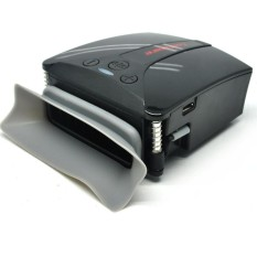 Taffware Universal Laptop Vacuum Cooler - LC05