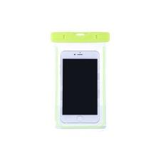 Tahan Terhadap Udara Pasir-bukti Anti Debu Tas For handphone Ukuran Di Bawah 15,24 Cm For Berenang Menyelam Bawah Mengambil Tergantung dengan Tempat dan Masing-masing Toko Yang Menjualnya. Semoga Bermanfaat dan Terima Kasih Kategori (hijau)