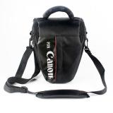 Diskon Produk Tas Kamera Tahan Air Untuk Canon Dslr Eos 1300D 1200D 760D 750D 700D 600D 650D 550D 60D 70D Sx50 Sx60