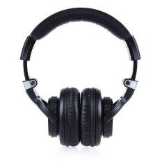 Toko Takstar Hd5500 Monitor Headset Dengan Deep Bass Audio Hitam Terlengkap Di Indonesia