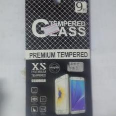 Tampered Glass Pelindung Layar Tamper Glas Screen Protector Untuk HP Advan S5E Pro