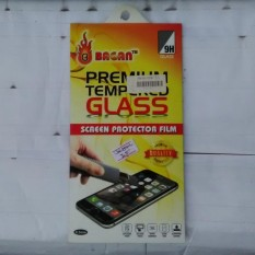 Tempered Glass Universal 3,5