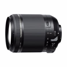 Tamron 18-200mm F/3.5-6.3 DI-II VC For Nikon