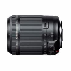 Tamron 18-200mm F/3.5-6.3 DI-II VC For Canon