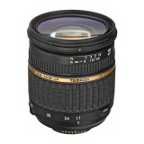 Review Tamron Lens Af 17 50Mm F 2 8 Di Ii Xr Built In Motor For Nikon Hitam Tamron