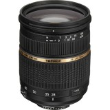 Beli Tamron Lens Af 28 75Mm F 2 8 Di Xr Built In Motor For Nikon Hitam Nyicil