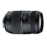 Harga Tamron Lensa Kamera 70 300Mm For Sony Hitam Fullset Murah